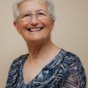 Elaine J Cohen