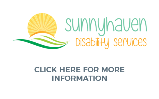 Sunnyhaven Career Position