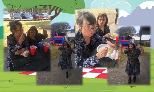 audley-picnic