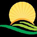 Sunnyhaven-Logo-300x92