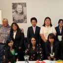 Japanese-Delegates-1
